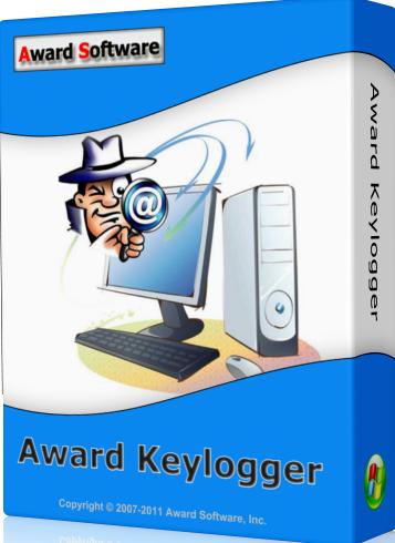 Award Keylogger