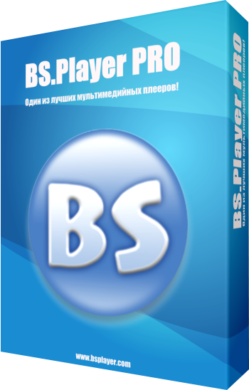 bs.player