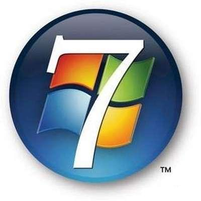Microsoft Windows 7 Professional SP1 �32/�64 Retail Rus ������� ...